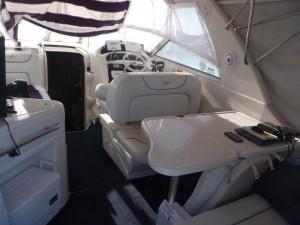 Monterey 302 cruiser for sale South West Boat Sales Mandurah boat sales