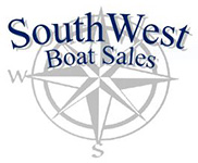 South West Boat Sales